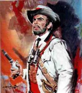 Sergente Pasquale Domenico Romano